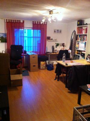 2 zimmer wohnung mieten soest 2 zimmer wohnungen mieten. Black Bedroom Furniture Sets. Home Design Ideas