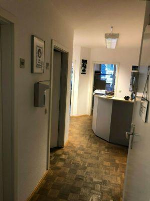 Neuss Büros, Büroräume, Büroflächen