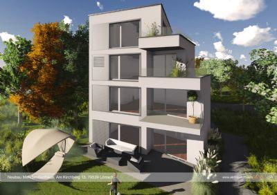 Lörrach Wohnungen, Lörrach Wohnung kaufen