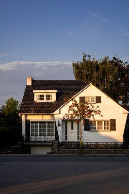 Sankt Johann Häuser, Sankt Johann Haus kaufen
