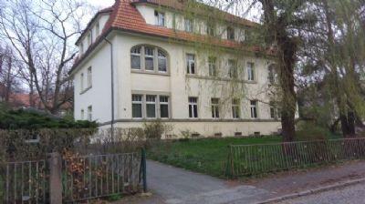 Arnsdorf Wohnungen, Arnsdorf Wohnung mieten