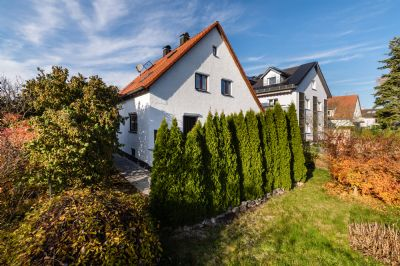 Freising Häuser, Freising Haus kaufen