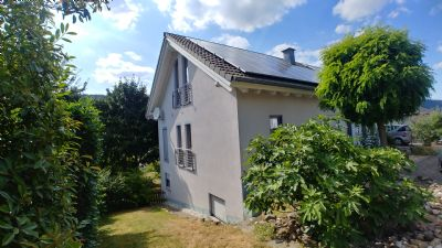 Neumagen-Dhron Häuser, Neumagen-Dhron Haus kaufen