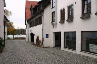 Bad Waldsee Büros, Büroräume, Büroflächen