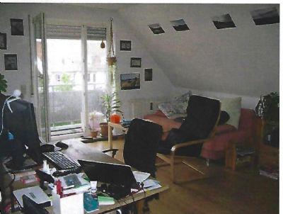 Wolfschlugen Wohnungen, Wolfschlugen Wohnung mieten