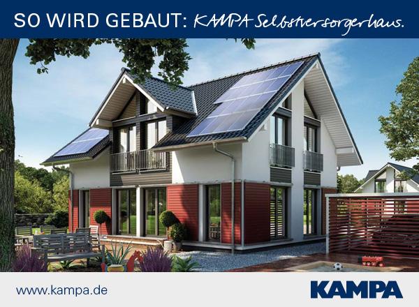 **INKL. GRUNDSTÜCK** -BLICK über den Bayerischen Wald -Schlüsselfertiges EFH -ohne Energiekosten