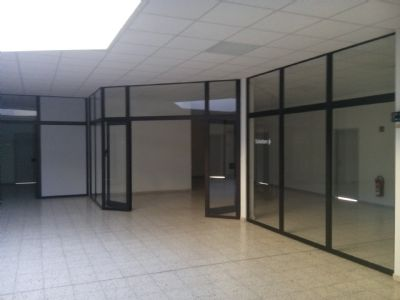 Groitzsch Büros, Büroräume, Büroflächen