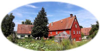 Hohenaltheim Häuser, Hohenaltheim Haus kaufen