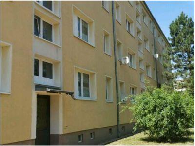 Weißandt-Gölzau Wohnungen, Weißandt-Gölzau Wohnung mieten