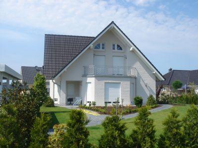 Langenhagen Häuser, Langenhagen Haus kaufen