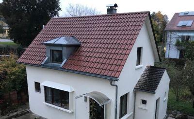 Weinsberg Häuser, Weinsberg Haus mieten