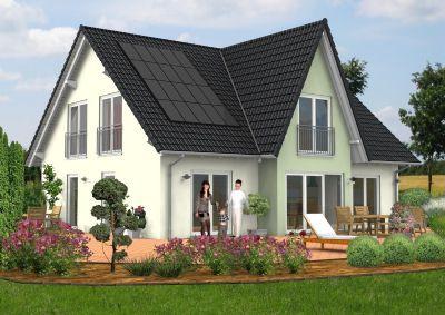 mit der familie in wernigerode im garten erholen einfamilienhaus wernigerode 2am864u. Black Bedroom Furniture Sets. Home Design Ideas