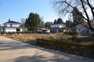 Buchholz Grundstücke, Buchholz Grundstück kaufen
