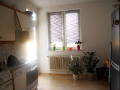 Voitsberg Wohnungen, Voitsberg Wohnung kaufen