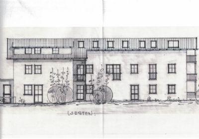 Grafenwiesen Wohnungen, Grafenwiesen Wohnung kaufen