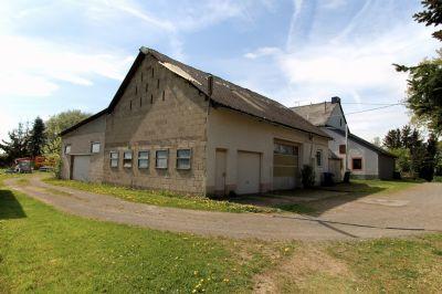 Pantenburg Grundstücke, Pantenburg Grundstück kaufen
