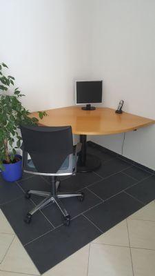 Hildesheim Büros, Büroräume, Büroflächen