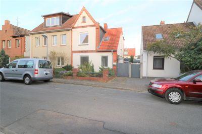 Lüneburg Häuser, Lüneburg Haus mieten