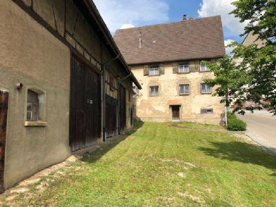 Dürbheim Grundstücke, Dürbheim Grundstück kaufen