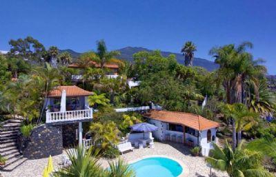 Los LLanos de Aridane Häuser, Los LLanos de Aridane Haus kaufen