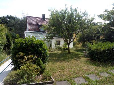Würzburg Häuser, Würzburg Haus mieten
