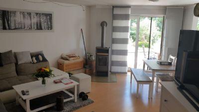 Zapfendorf Wohnungen, Zapfendorf Wohnung kaufen