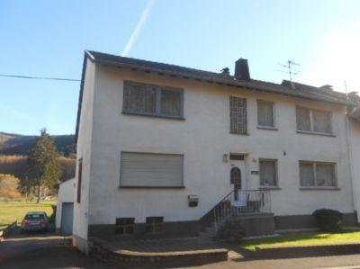 Birresborn Häuser, Birresborn Haus kaufen