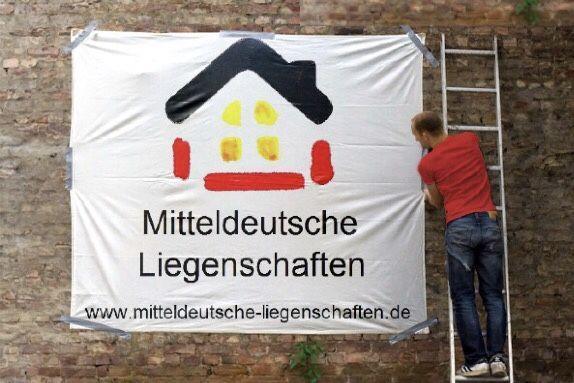 Renditeobjekt in Braunschweiger Innenstadt, Faktor 34