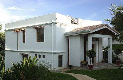 Costa Rica, Karibik, Puntarenas, Dominical - Uvita Häuser, Costa Rica, Karibik, Puntarenas, Dominical - Uvita Haus kaufen