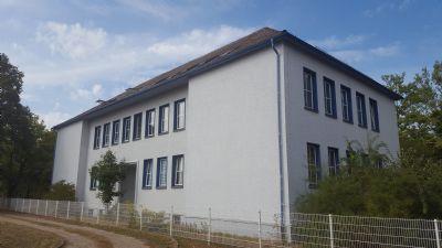 Cottbus Büros, Büroräume, Büroflächen