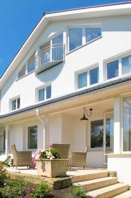 Haus See- und Säntisblick DG  - Ferienwohnung