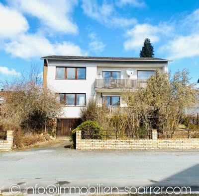 Windischeschenbach Häuser, Windischeschenbach Haus kaufen