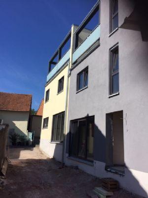 Ilbesheim Wohnungen, Ilbesheim Wohnung mieten