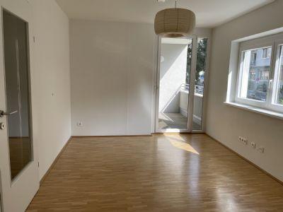 Graz(Stadt) Wohnungen, Graz(Stadt) Wohnung mieten