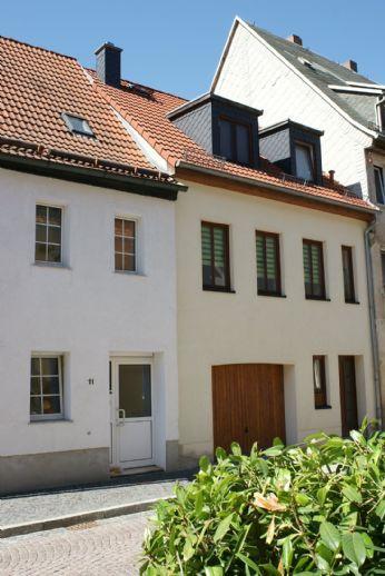 Maßanzug für junge Familie - Modernes Einfamilienhaus - Neubau - das vermuten Sie nicht auf den ersten Blick