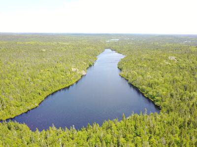 Halifax Grundstücke, Halifax Grundstück kaufen
