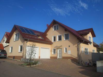 Mehrfamilienhaus neudenau mehrfamilienh user mieten kaufen for Mehrfamilienhaus mieten