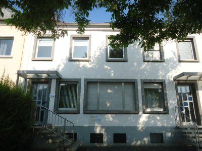 Saarwellingen Häuser, Saarwellingen Haus kaufen