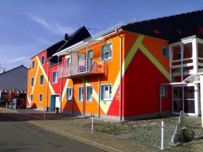 Beckingen Renditeobjekte, Mehrfamilienhäuser, Geschäftshäuser, Kapitalanlage