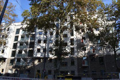 Frankfurt am Main Wohnungen, Frankfurt am Main Wohnung mieten