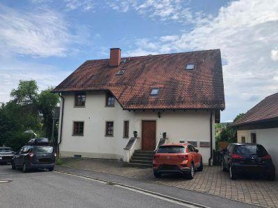 Walsdorf Wohnungen, Walsdorf Wohnung mieten