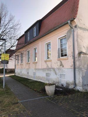 Biederitz Häuser, Biederitz Haus kaufen