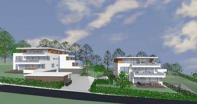 Ahnatal Wohnungen, Ahnatal Wohnung kaufen