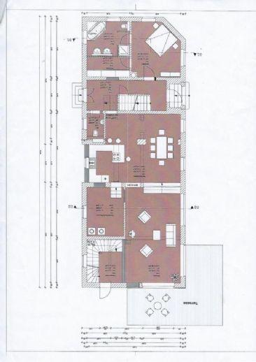 Villa in Leipzig - Miltitz