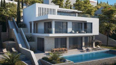 Split  nähe Renditeobjekte, Mehrfamilienhäuser, Geschäftshäuser, Kapitalanlage