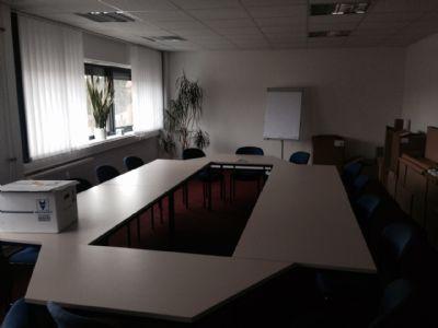 Ahlen Büros, Büroräume, Büroflächen