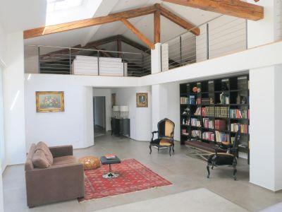 Novazzano Häuser, Novazzano Haus kaufen