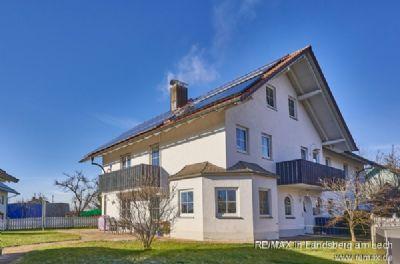 Dießen am Ammersee / Dettenschwang Häuser, Dießen am Ammersee / Dettenschwang Haus kaufen