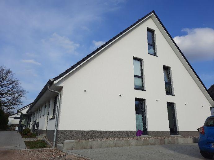 65 m² modernes Wohnen auf dem Land mit schneller HH-Anbindung - Bezugsfertig ab 01.06.2021