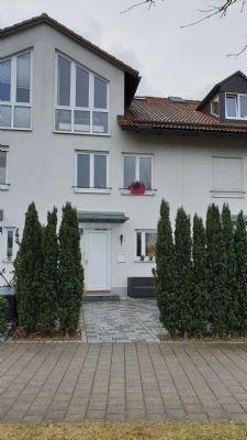 Aschheim Häuser, Aschheim Haus mieten